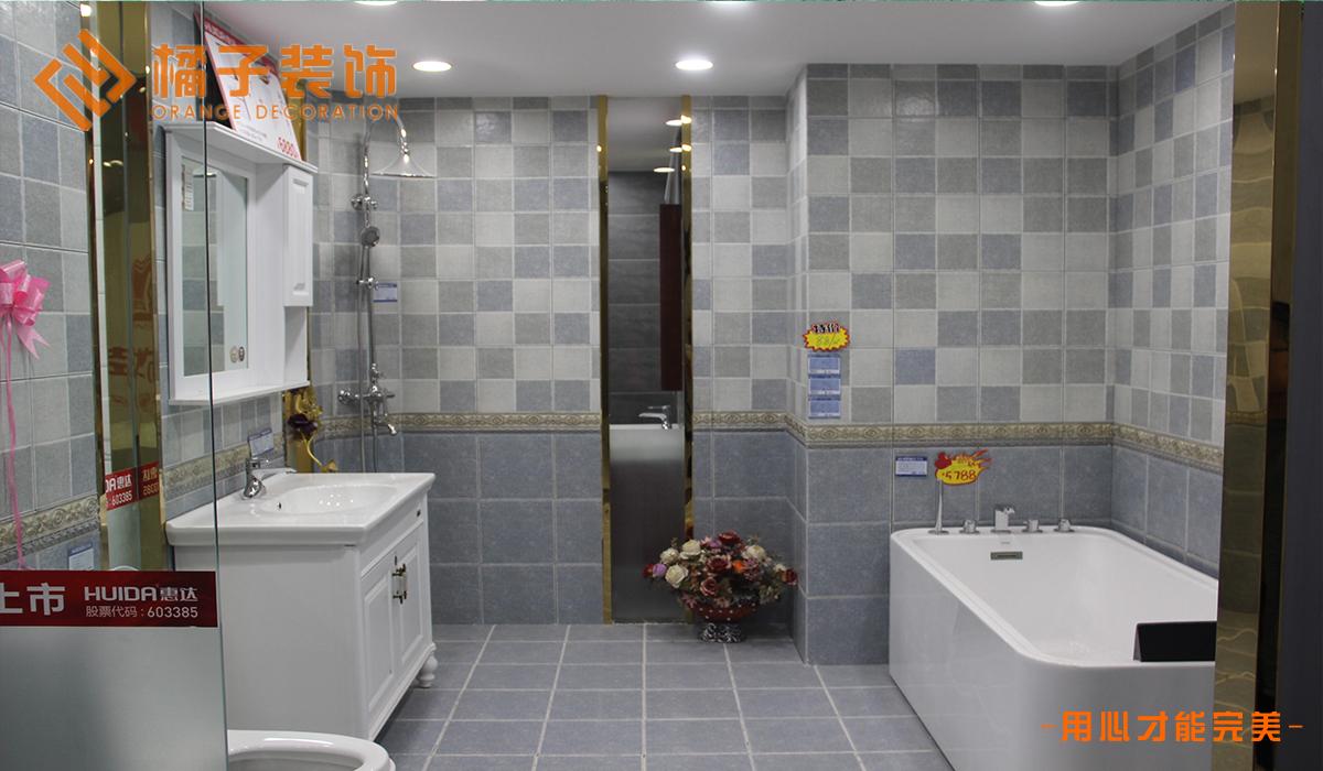 卫浴2.jpg